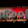 Stage L 2014 Seussical-0325
