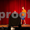 Stage L 2014 Seussical-0308