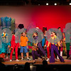 Stage L 2014 Seussical-0358