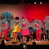 Stage L 2014 Seussical-0349