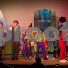 Stage L 2014 Seussical-0363