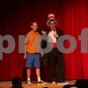 Stage L 2014 Seussical-0314