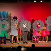 Stage L 2014 Seussical-0328