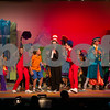 Stage L 2014 Seussical-0362