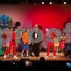 Stage L 2014 Seussical-0336