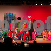 Stage L 2014 Seussical-0339