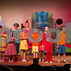 Stage L 2014 Seussical-0372