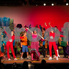 Stage L 2014 Seussical-0356