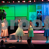 Stage L 2015 Blue Cast-1378