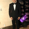 Actor John Lloyd Cruz wore a Tom Ford suit. (Allan Sancon/Sunnex)