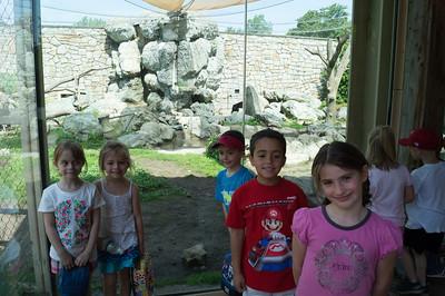 5-30-2013 Stone Zoo 003