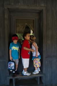 5-30-2013 Stone Zoo 010
