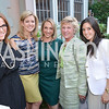S.E. Cupp, Brianna Keilar, Elise Labott,  Gayle Manchin, Katie Longo,  Story Partners kicks begins WHCD weekend with a salute to women in journalism.  Thursday, May 1st, 2014.  by Ben Droz.