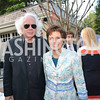 Leon Wieseltier, Maureen Orth , Story Partners kicks begins WHCD weekend with a salute to women in journalism.  Thursday, May 1st, 2014.  by Ben Droz.