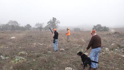 Stude Ranch 3-1-2014