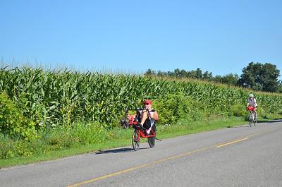 Amishland 2013