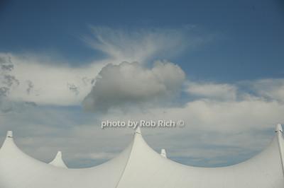 photo by Rob Rich © 2014 robwayne1@aol.com 516-676-3939