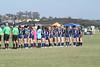 WCFC Surf Cup vs MVLA - 005