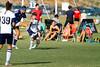 WCFC Surf Cup vs MVLA - 010