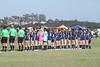 WCFC Surf Cup vs MVLA - 004