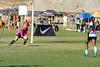 WCFC Surf Cup vs MVLA - 020