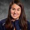 Wheaton College 2010-11 Swim Team