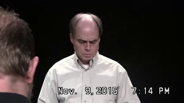 DAVE 11-9-15 TAKE 1