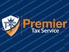 PremierTaxSeC63a-A02bT06a-Z [Converted]