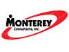 Monterey Consultants