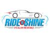 Ride N Shine