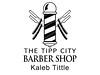 TIPP BARBER