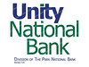 Unity National Bank Stacked Color