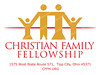 CHRISTIAN FAMILY FELLOWSHIP1 [Converted]