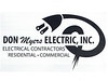 Don Myers Electric
