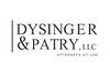 Dysinger & Patry