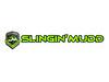 Slinging Mudd