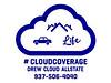 Cloud Coverage