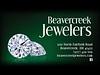 Beavercreek Business Card