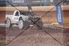 TORC_Trucks10Jul2015_519