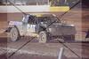 TORC_Trucks10Jul2015_520
