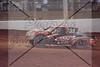TORC_Trucks10Jul2015_508
