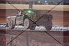 TORC_Trucks10Jul2015_505
