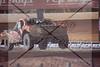 TORC_Trucks10Jul2015_515