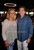 Jennifer Faga and Mr.Monte<br /> photo by Rob Rich/SocietyAllure.com © 2014 robwayne1@aol.com 516-676-3939