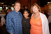 Paul Monte, Venus Yunker, and Laraine Creegan<br /> photo by Rob Rich/SocietyAllure.com © 2014 robwayne1@aol.com 516-676-3939