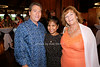 Paul Monte, Venus Yunker, and Laraine Creegan<br /> photo by Rob Rich/SocietyAllure.com © 2014 robwayne1@aol.com 516-676-3939