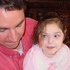 2005 ABF Teddy Bear Bib & Daddya2