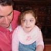 2005 ABF Teddy Bear Bib & Daddya
