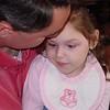 2005 ABF Teddy Bear Bib & Daddy2