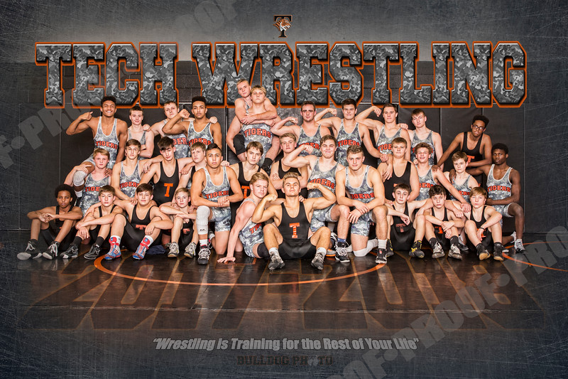 """Team Poster 18""""x12""""-$25...Team Print 12""""x8""""-$20      ORDER ON TEAM PROVIDED ORDER FORM-No online ordering"""